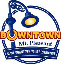 downtowndestination-logo1