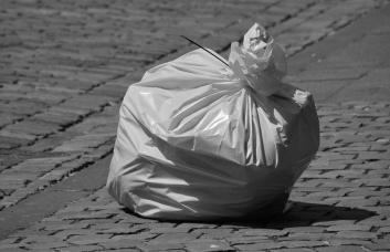 garbage-bag-850874_960_720