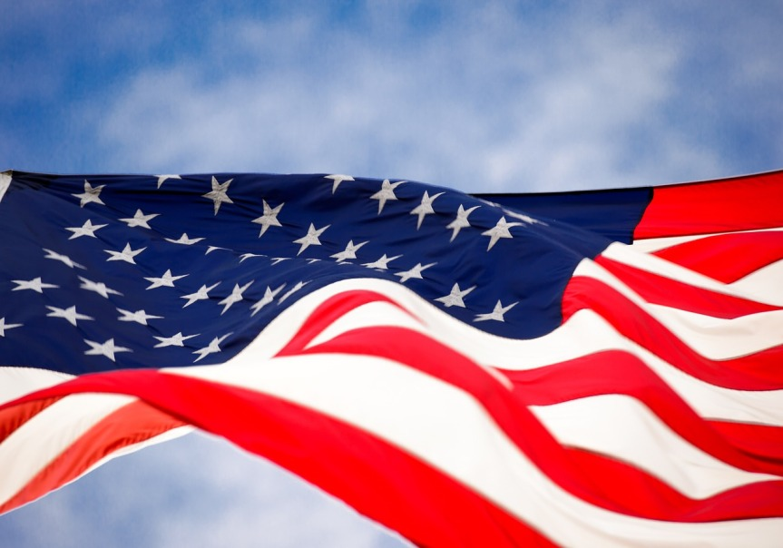 Memorial Day Parade to honor country's fallen military servicemembers