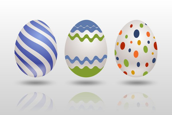 Fun Egg Hunt and Scramble events planned for April 13-14